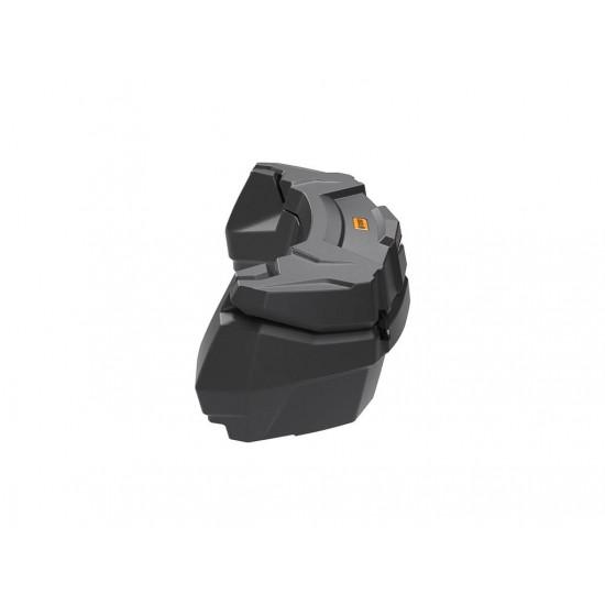 Arka ATV Çantası (BRP CAN-AM R305)