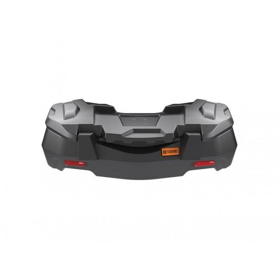 ATV Çantası (CAN-AM OUTLANDER 450/570)