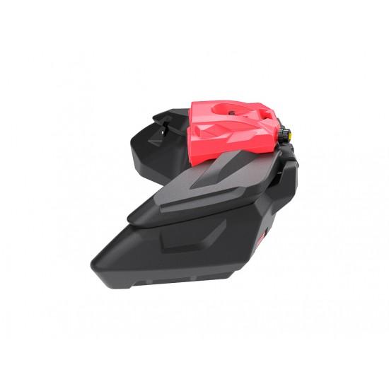 ATV Yakıt Bidonu (CAN-AM XMR)