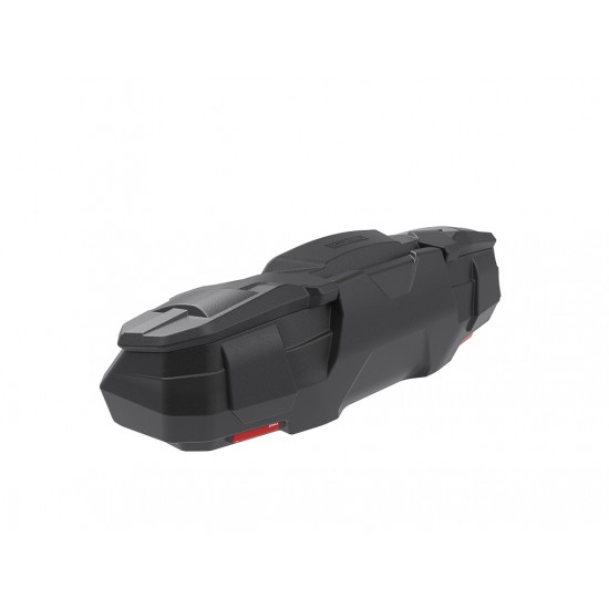 Arka ATV Çantası (CFMOTO СFORCE 450L/X4)