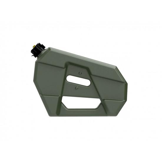 ATV Yakıt Bidonu (CFMOTO 550/850/X5/X6/X8/X10)