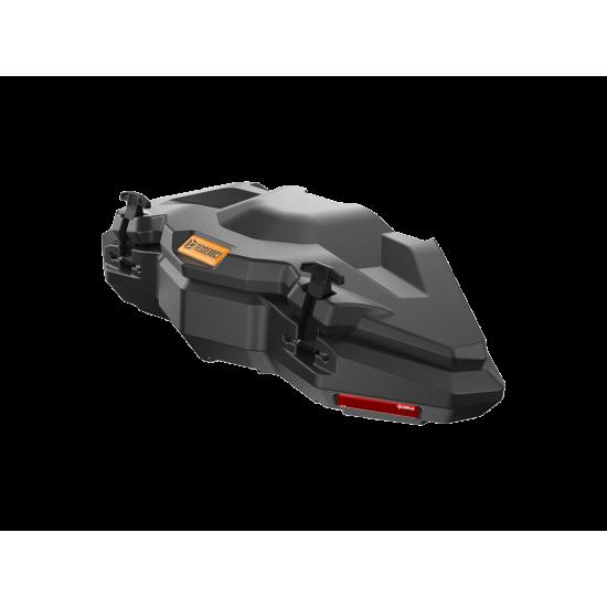 Arka ATV Çantası (POLARIS SCRAMBLER)