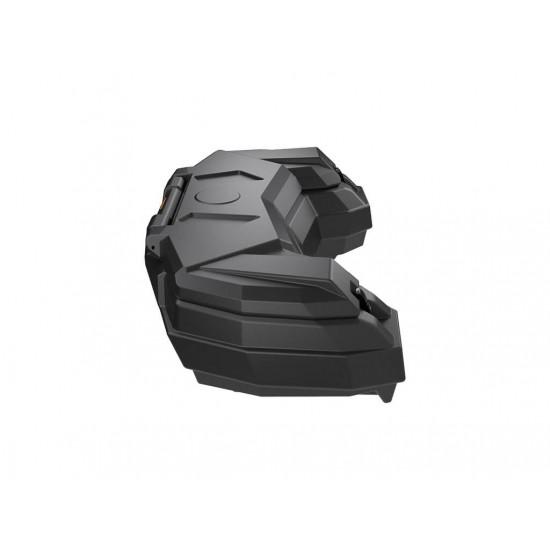 ATV Çantası (POLARIS SPORTSMAN XP 1000)