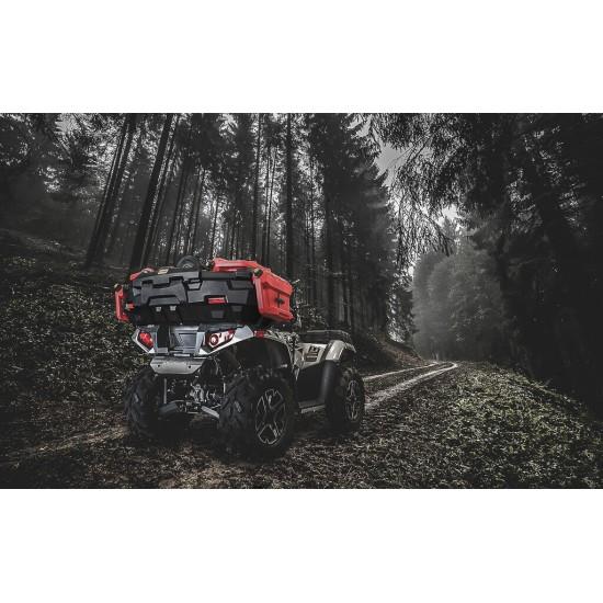 ATV Çantası (POLARIS TOURING XP 1000)
