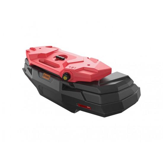 ATV Yakıt Bidonu (POLARIS SPORTSMAN XP 1000)