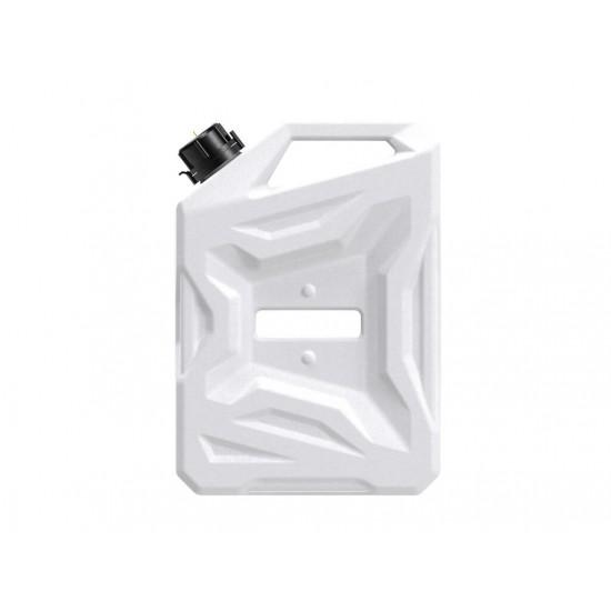 Tesseract 5 Litre Yakıt Bidonu